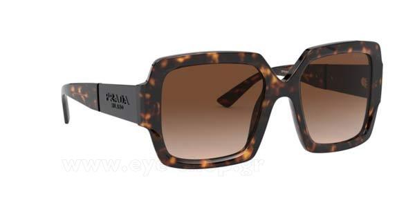ΓυαλιάPrada21XS2AU6S1
