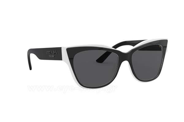 ΓυαλιάPrada23XSYC45S0