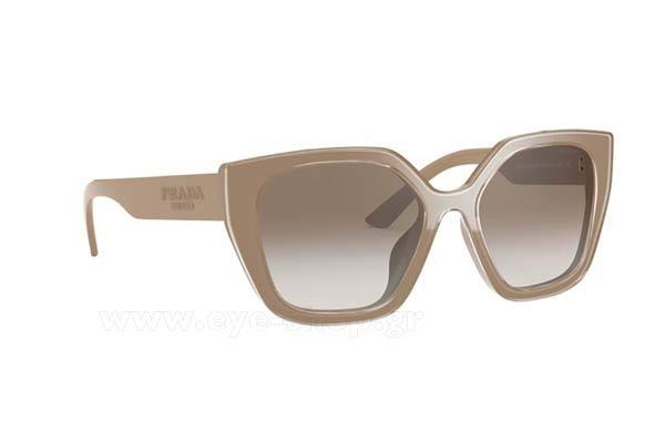 ΓυαλιάPrada24XS06G3D0