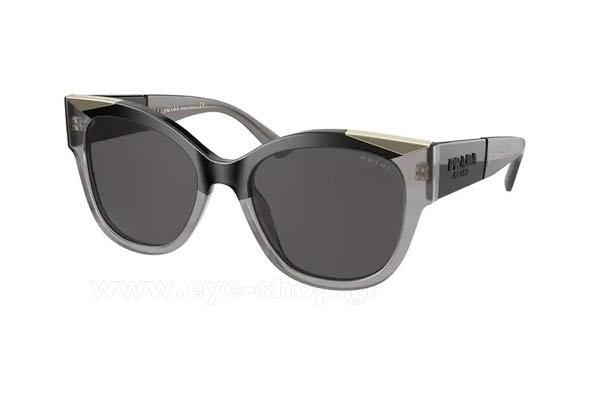 ΓυαλιάPrada02WS03M5S0