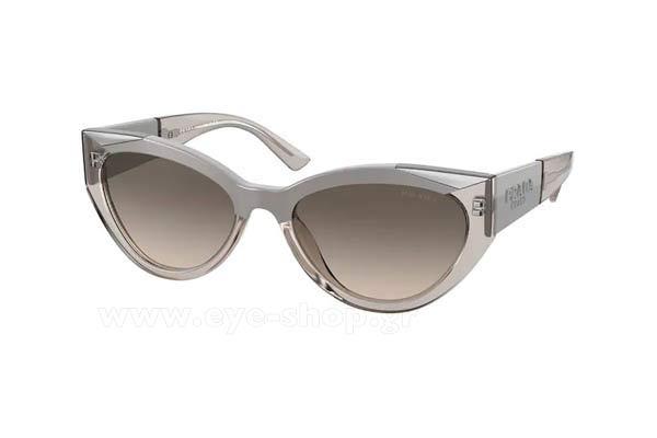 ΓυαλιάPrada03WS04M3D0