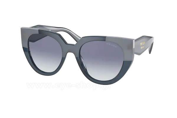 ΓυαλιάPrada14WS07Q409