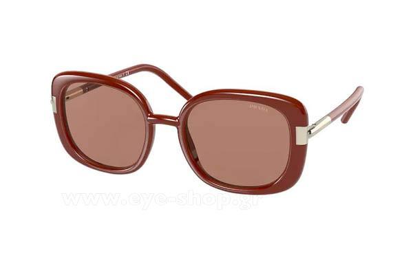 ΓυαλιάPrada04WSVAM1P1
