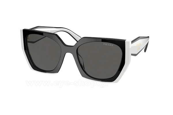 ΓυαλιάPrada15WS09Q5S0