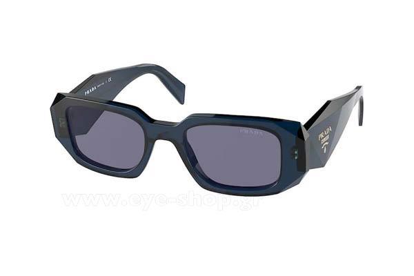 ΓυαλιάPrada17WS08Q420