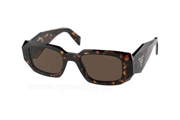 ΓυαλιάPrada17WS2AU8C1
