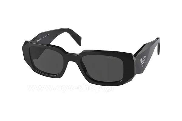 ΓυαλιάPrada17WS1AB5S0