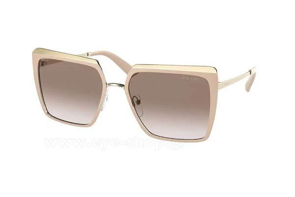 ΓυαλιάPrada58WS03R1L0