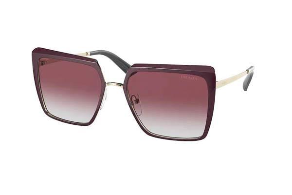 ΓυαλιάPrada58WSVIY412