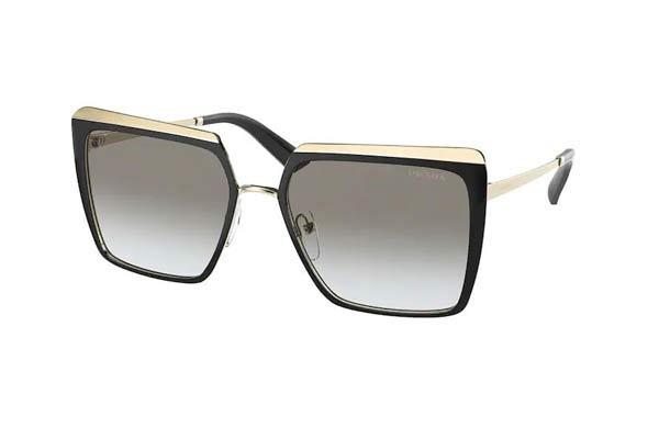 ΓυαλιάPrada58WSAAV0A7