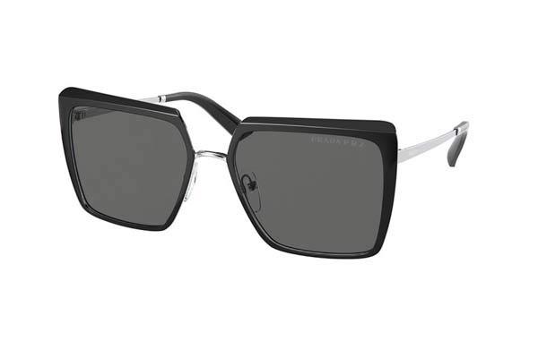 ΓυαλιάPrada58WS1AB5Z1