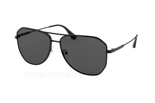 ΓυαλιάPrada63XS1AB731