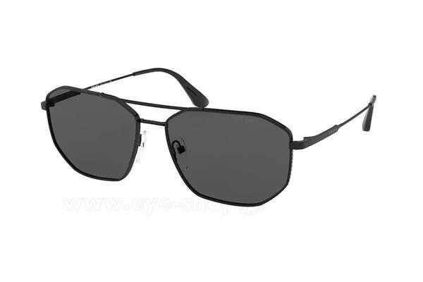 ΓυαλιάPrada64XS1AB731