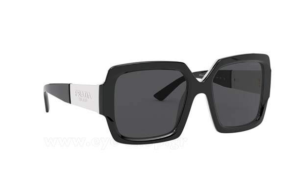 ΓυαλιάPrada21XSYC45S0