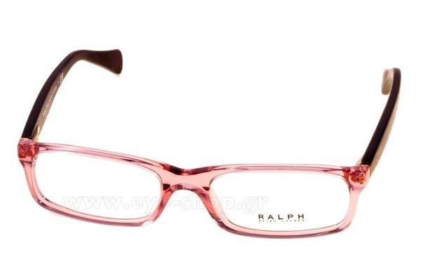 Σκελετός μυωπίας ralph by ralph lauren 7060