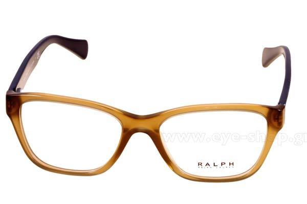 Σκελετός μυωπίας ralph by ralph lauren 7063
