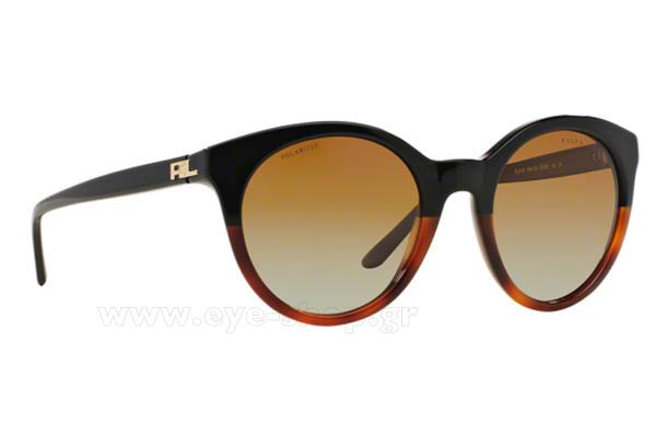 Γυαλιά Ralph Lauren 8138 5581T5 polarized
