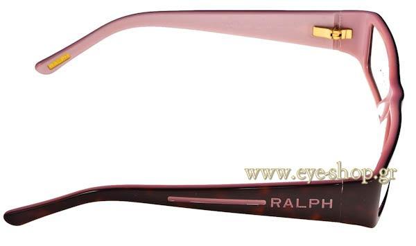 Σκελετός οράσεως ralph by ralph lauren 7015