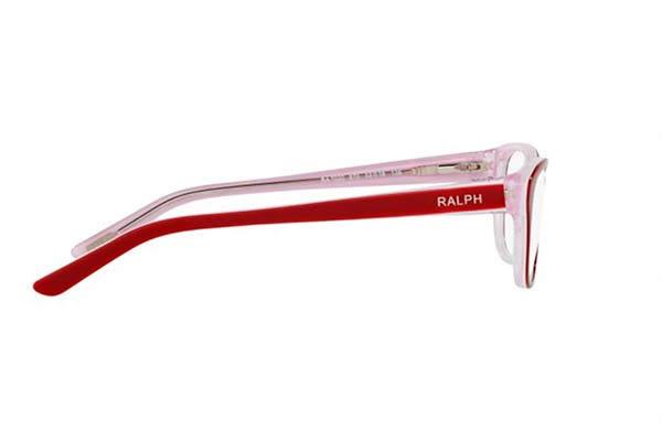 Σκελετός οράσεως ralph by ralph lauren 7020