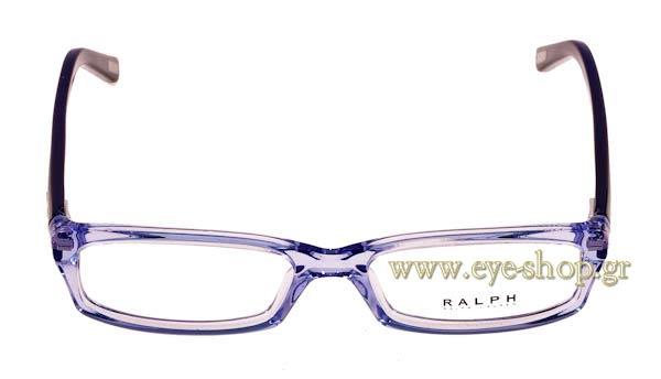 Σκελετός μυωπίας ralph by ralph lauren 7019