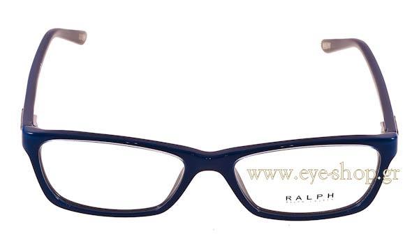 Σκελετός μυωπίας ralph by ralph lauren 7028