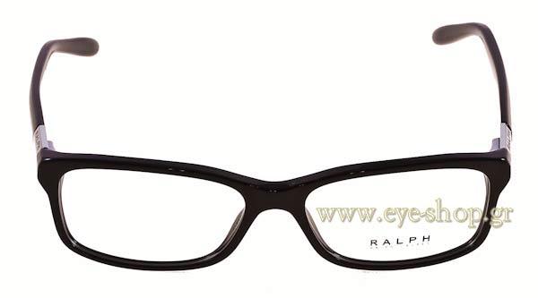 Σκελετός μυωπίας ralph by ralph lauren 7041