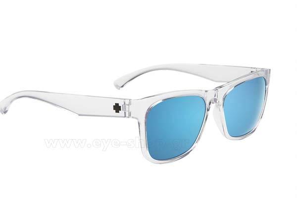 ΓυαλιάSPYSUNDOWNER673513222335 GRAY DKBLUSPECTRA