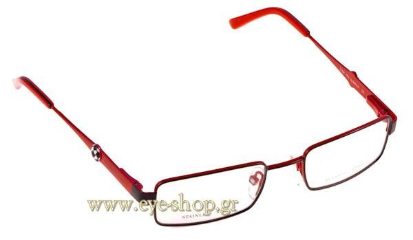safilo S 154 Γυαλια Ορασεως