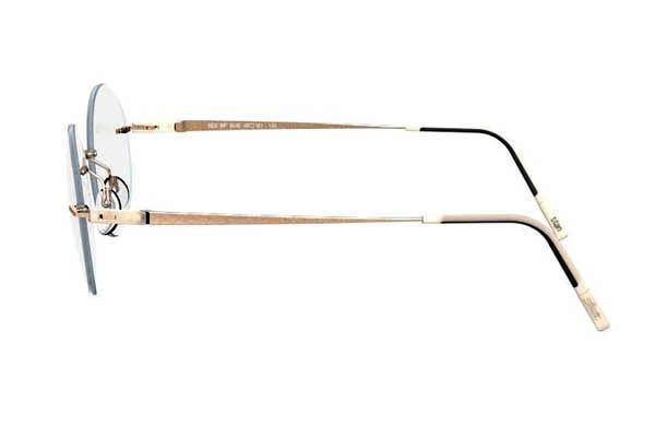 Σκελετός οράσεως silhouette 5502 BT