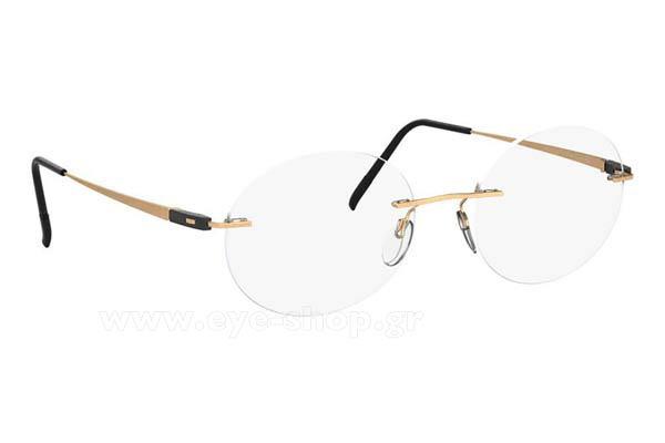 ΓυαλιάSilhouette5502 BT7530
