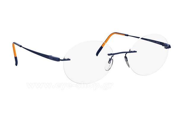 ΓυαλιάSilhouette5502 BT4540