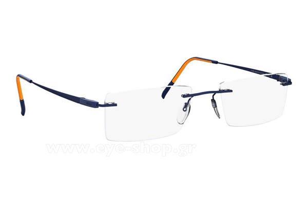 ΓυαλιάSilhouette5502 BQ4540