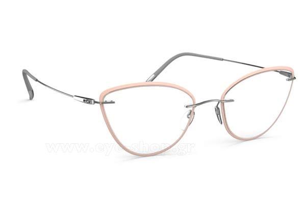 ΓυαλιάSilhouette5500 JC7310