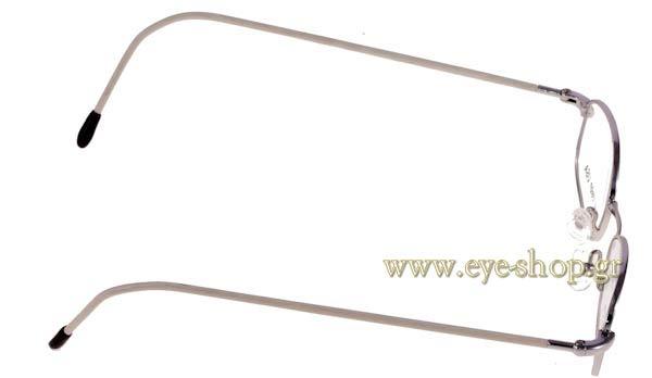 Σκελετός οράσεως smartvision G4991