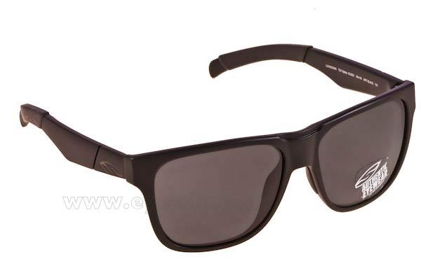 ΓυαλιάSmithLOWDOWNDL53G MTT BLACK (BLACK)