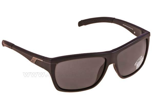 ΓυαλιάSmithMASTERMINDDL53G MTT BLACK (BLACK)