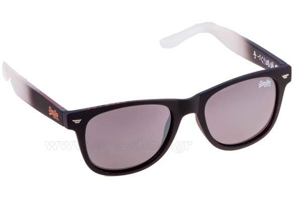 ΓυαλιάSuperdrySUPERFARER104