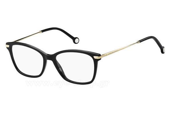 ΓυαλιάTOMMY HILFIGERTH 1839807