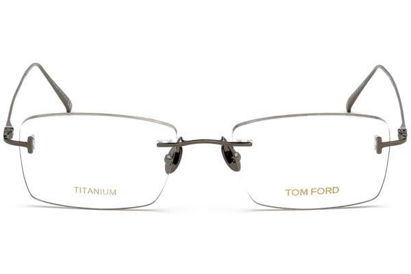 Σκελετός οράσεως tom ford FT5678