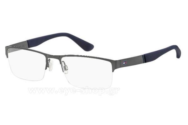 ΓυαλιάTommy HilfigerTH 1524R80 (18)