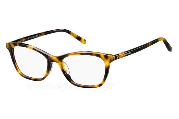 ΓυαλιάTommy HilfigerTH 1750SX7