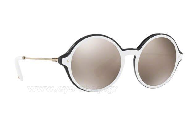 ΓυαλιάValentino401550435A