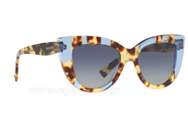 ΓυαλιάValentino402550564L