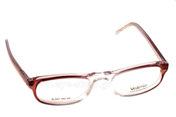 valerio 0021 Γυαλια Ορασεως