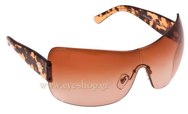 ΓυαλιάVersace4248998/13