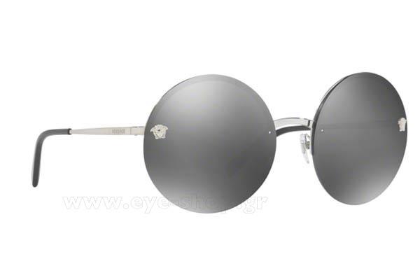 ΓυαλιάVersace217610006G