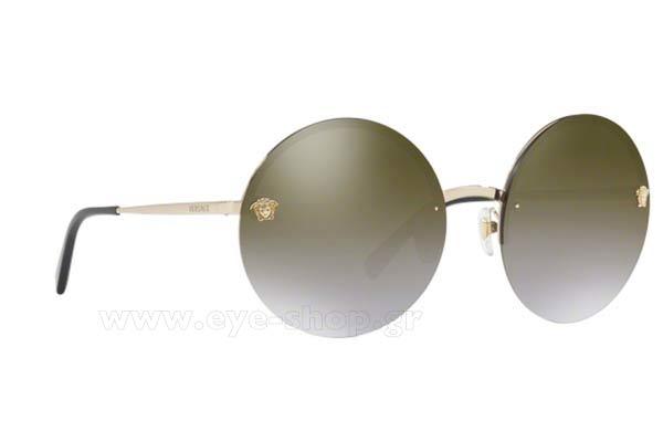 ΓυαλιάVersace217612526U