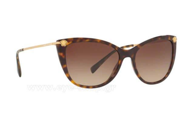 ΓυαλιάVersace4345B108/13