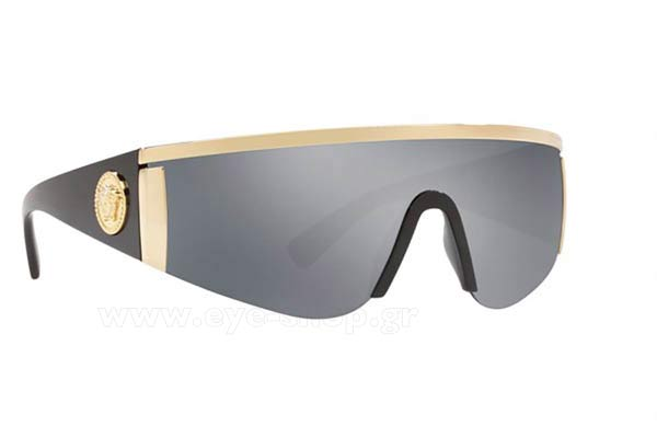 ΓυαλιάVersace219712526G