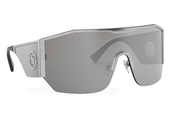 ΓυαλιάVersace222010006G